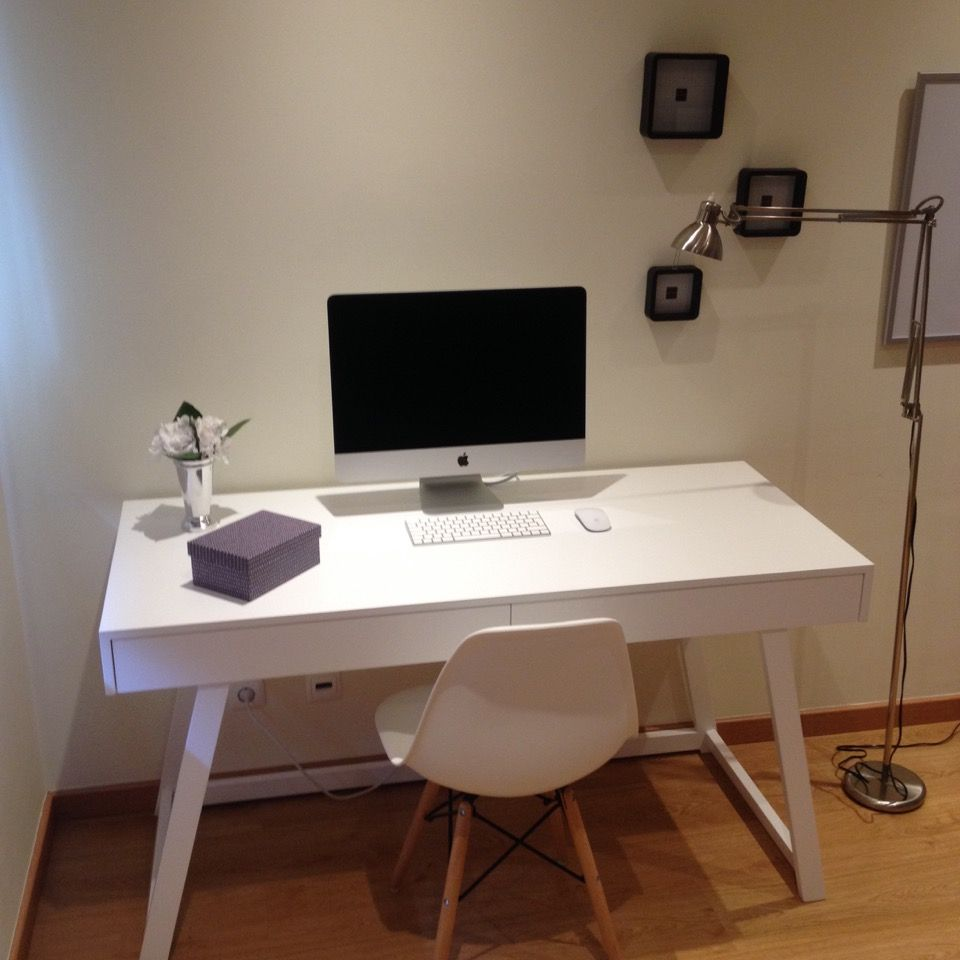 silviahomedecor decoração interiores algarve projeto escritório