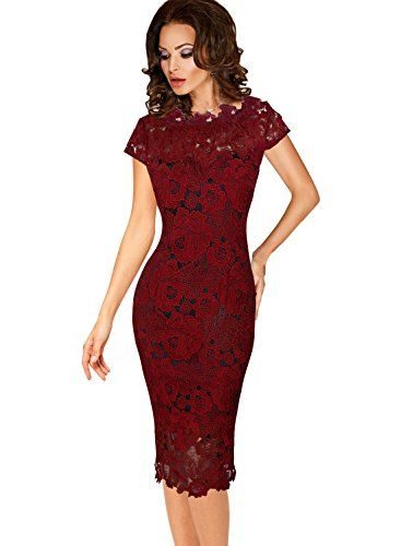 4b9a77ddfbbe9 Pin by lindsey beckwith on Motb in 2019 | Formal dresses, Clothes ...