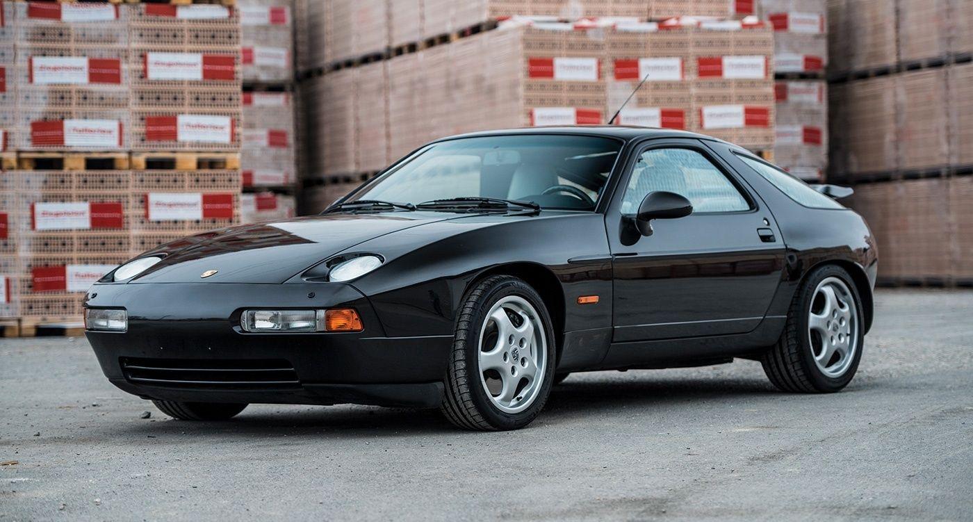 Porsche 928 Gts Porsche 928 Gts Porsche 928 928 Gts