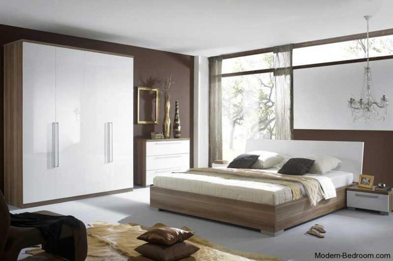 Master Bedroom Paint Ideas Ultramodern Bedroom Idea Gallery Contemporary Bedroom Modern Bedroom Small Apartment Decorating Bedroom Small Apartment Bedrooms