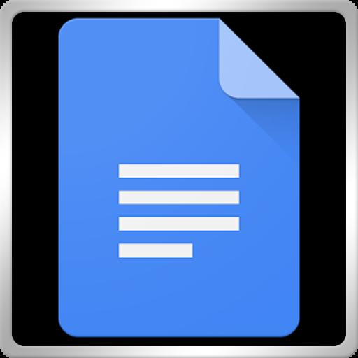 GOOGLE DOCS >>> http://cleverstore vn/ung-dung/google-docs