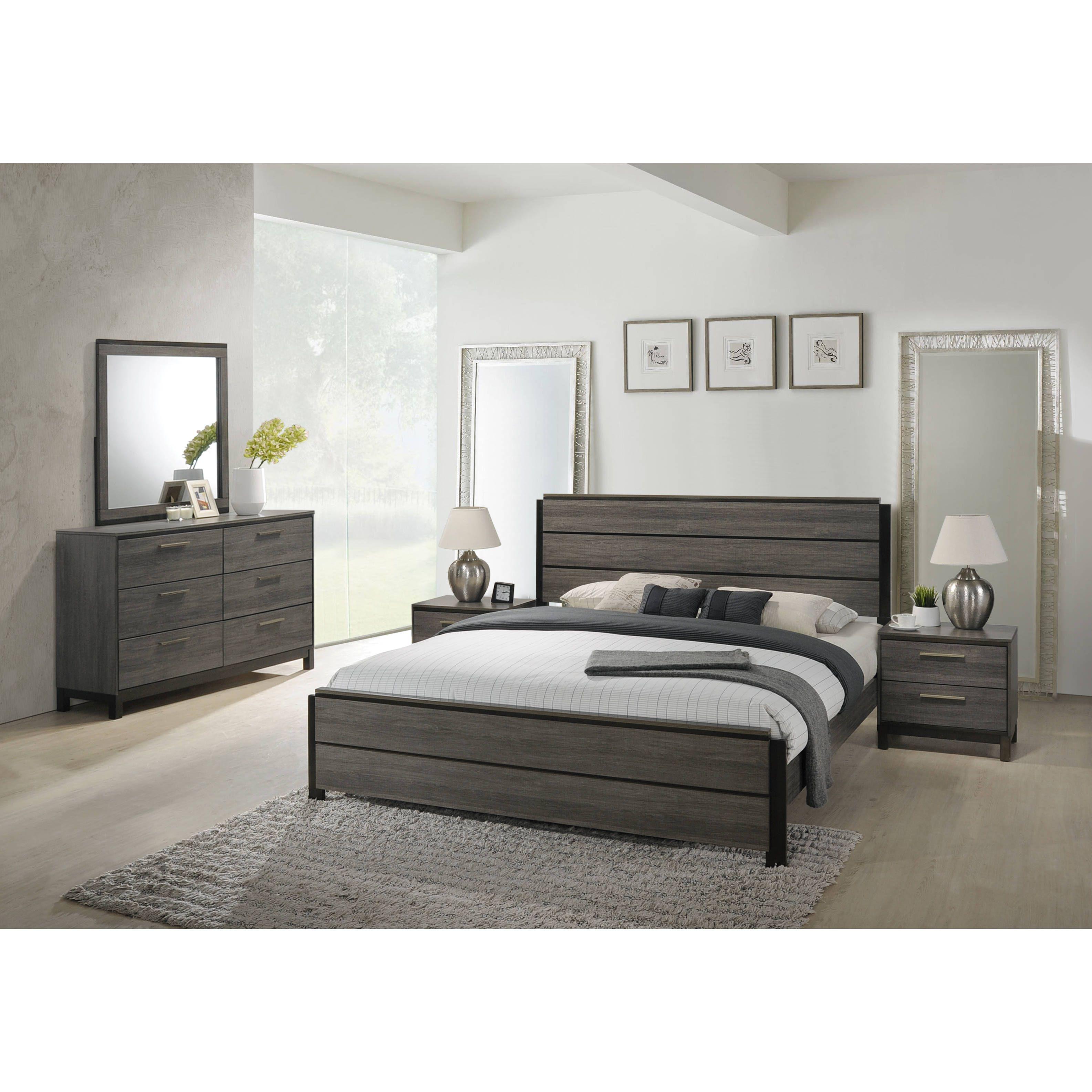 42+ Best Bedroom Sets King Size Newest
