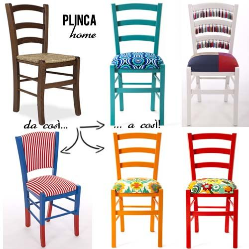 I colori della sicilia blog arredamento interior design for Blog design arredamento