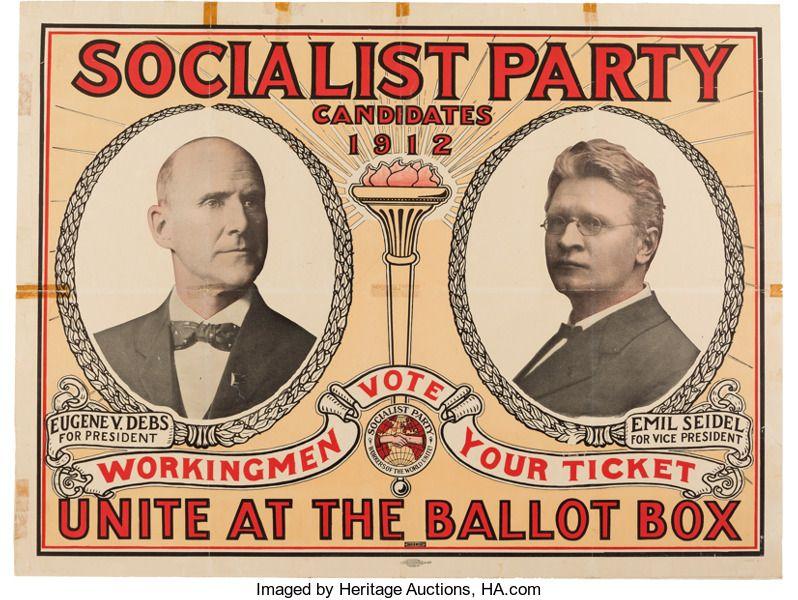 26 Labor Movement 1900 Ideas Genealogy Bank Tammany Hall Labor