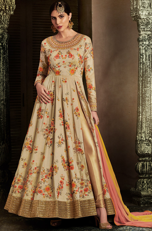 e0054e1433 Anarkali Dress Online Shopping, Suits Uk, Pakistani Dresses, Eid Dresses,  Long Dresses