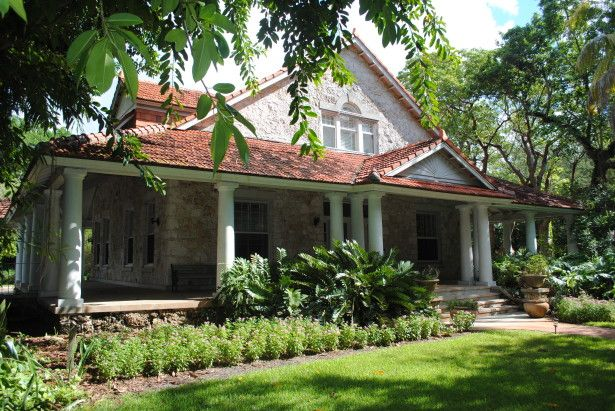 85b05068cf3fc09a356190781f5d5c17 - Coral Gables Merrick House And Gardens