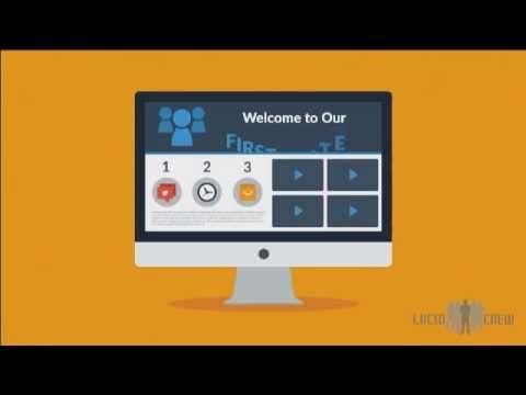 Austin Web Design 512 853 9693 For Great Website Design Companies Website Design Company Web Design Website Design