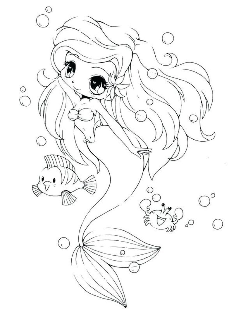 Little Mermaid Coloring Pages Online00 Ariel Coloring Pages Mermaid Coloring Pages Unicorn Coloring Pages