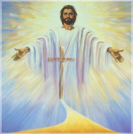 RESURRECCIÓN - Reflejos de Luz Pastoral Católica en Red - Álbumes web de Picasa