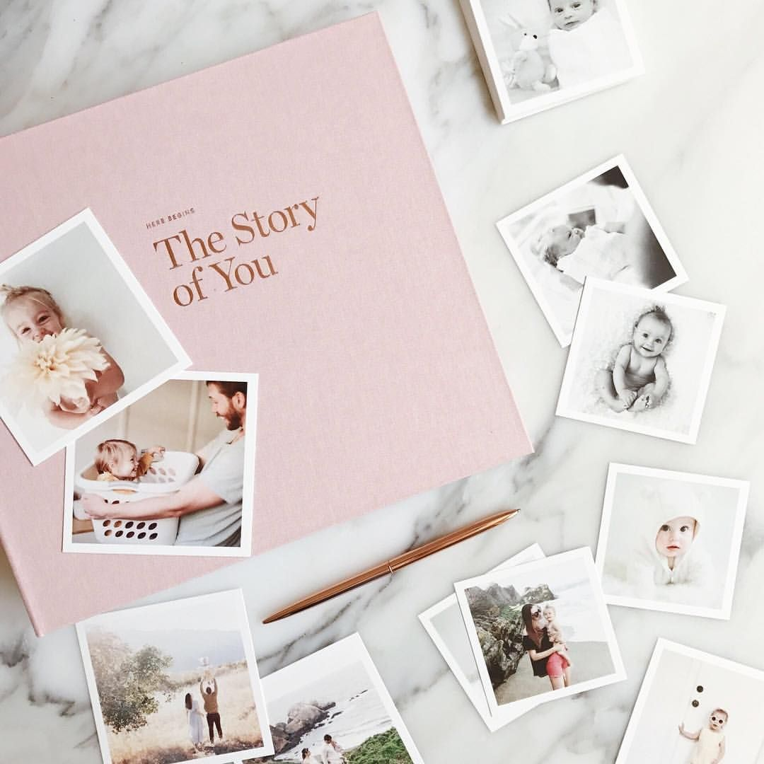 artifact uprising baby book promo code