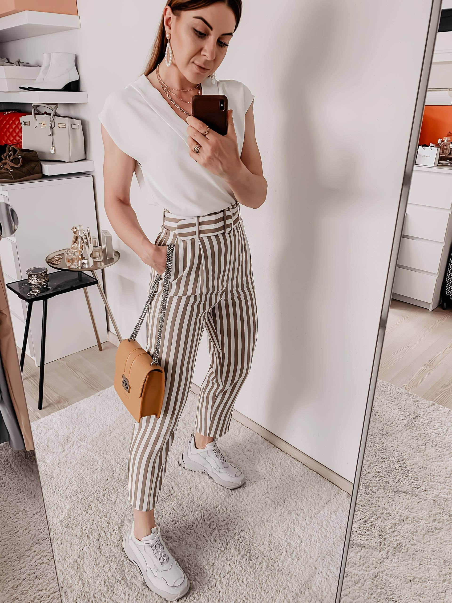 Sommertrends 2019 Das Sind Die Schonsten Modetrends Fur Einen