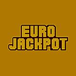 Lottozahlen Sachsenlotto