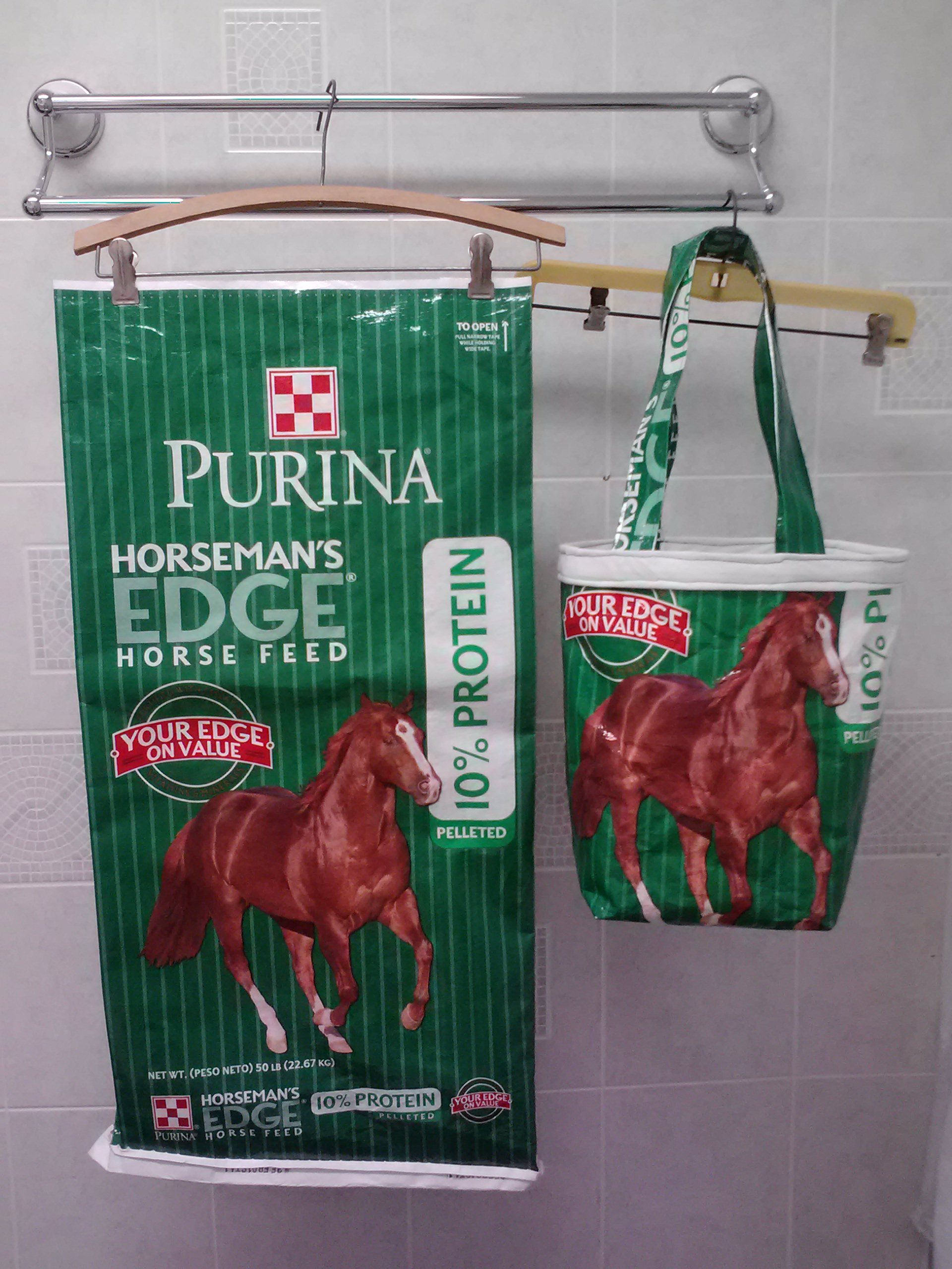 Pin On Everything Equine