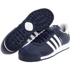 adidas samoa sannies pinterest adidas, le adidas e calzature