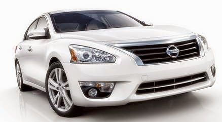 New 2015 Nissan Altima Price And Specs Car Drive And Feature Nissan Altima Nissan Cars Altima