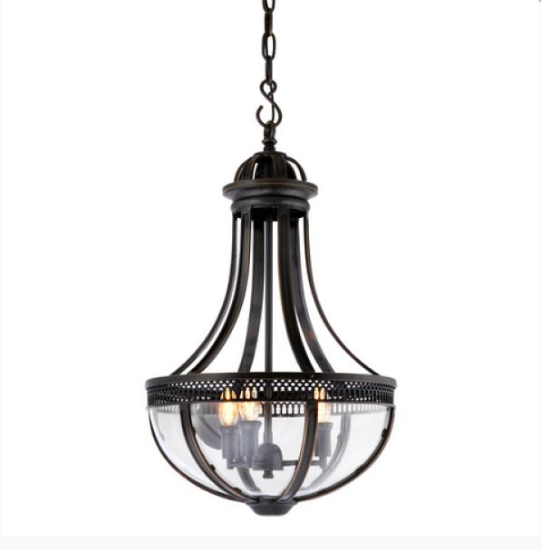 eichholtz owen lantern traditional pendant lighting. Eichholtz Lantern Capitol Hill S Owen Traditional Pendant Lighting