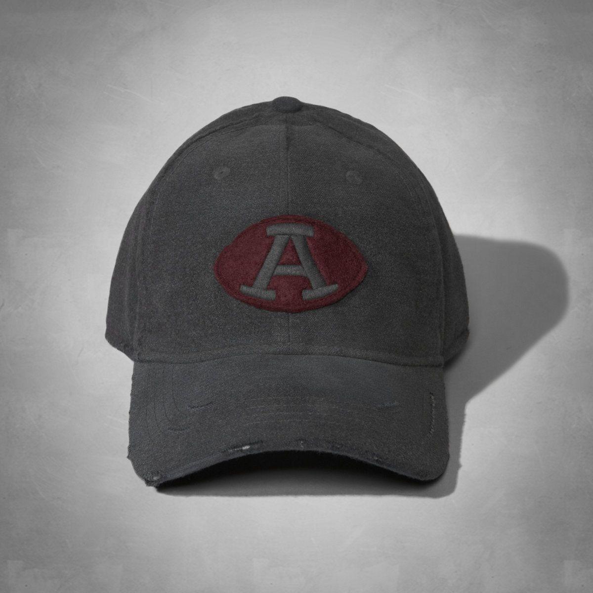 Classic Felt Baseball Cap Mens accessories, Baseball cap