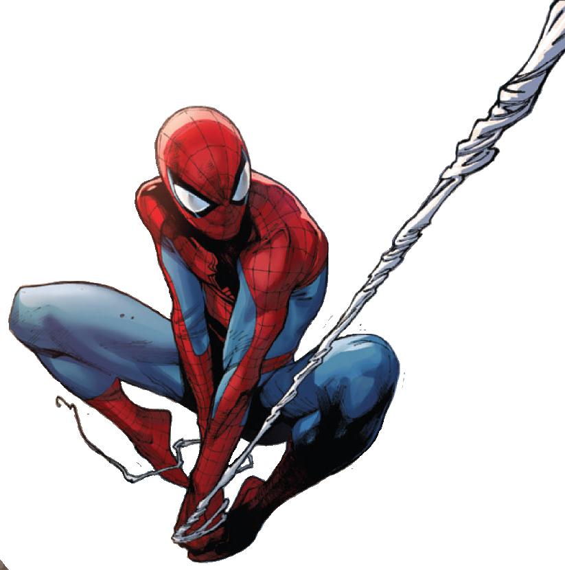 Spider Man Spider Verse Png Spiderman Spiderman Art Amazing Spiderman