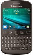 Mobile Specification, Details, Features, Price - CellnMobile: BlackBerry Curve 9720 Specifications, Price - Cell...