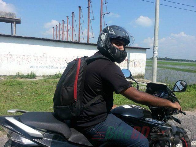 hero honda cbz xtreme ownership review | BikeBD | Honda, Hero