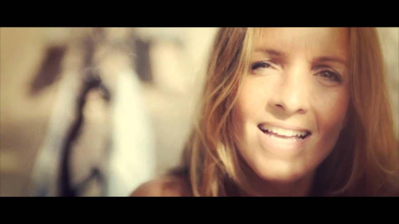 Carolina Deslandes Nao E Verdade Official Video Verdades