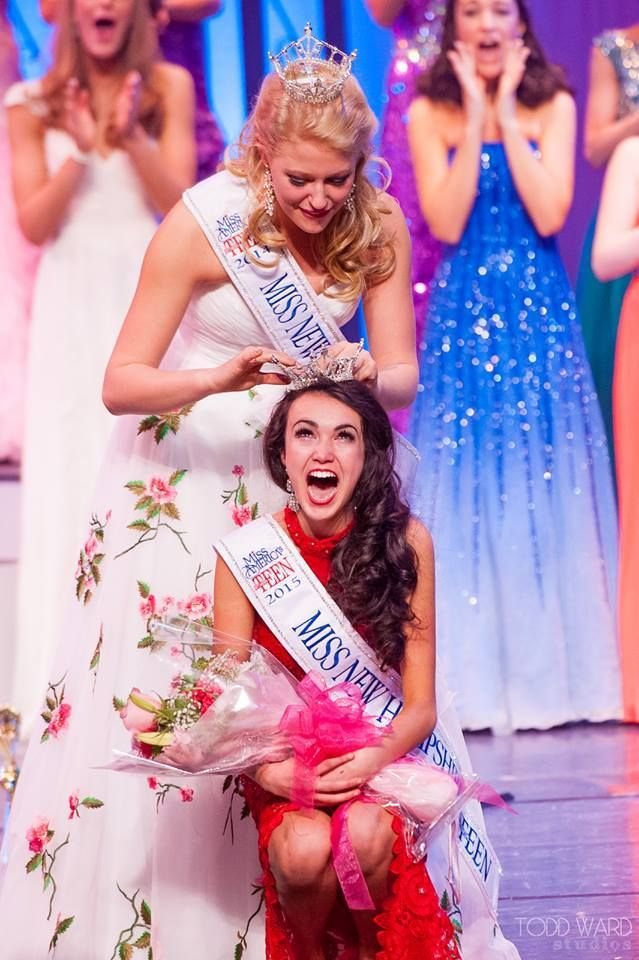 233 Free Practice Pageant Questions