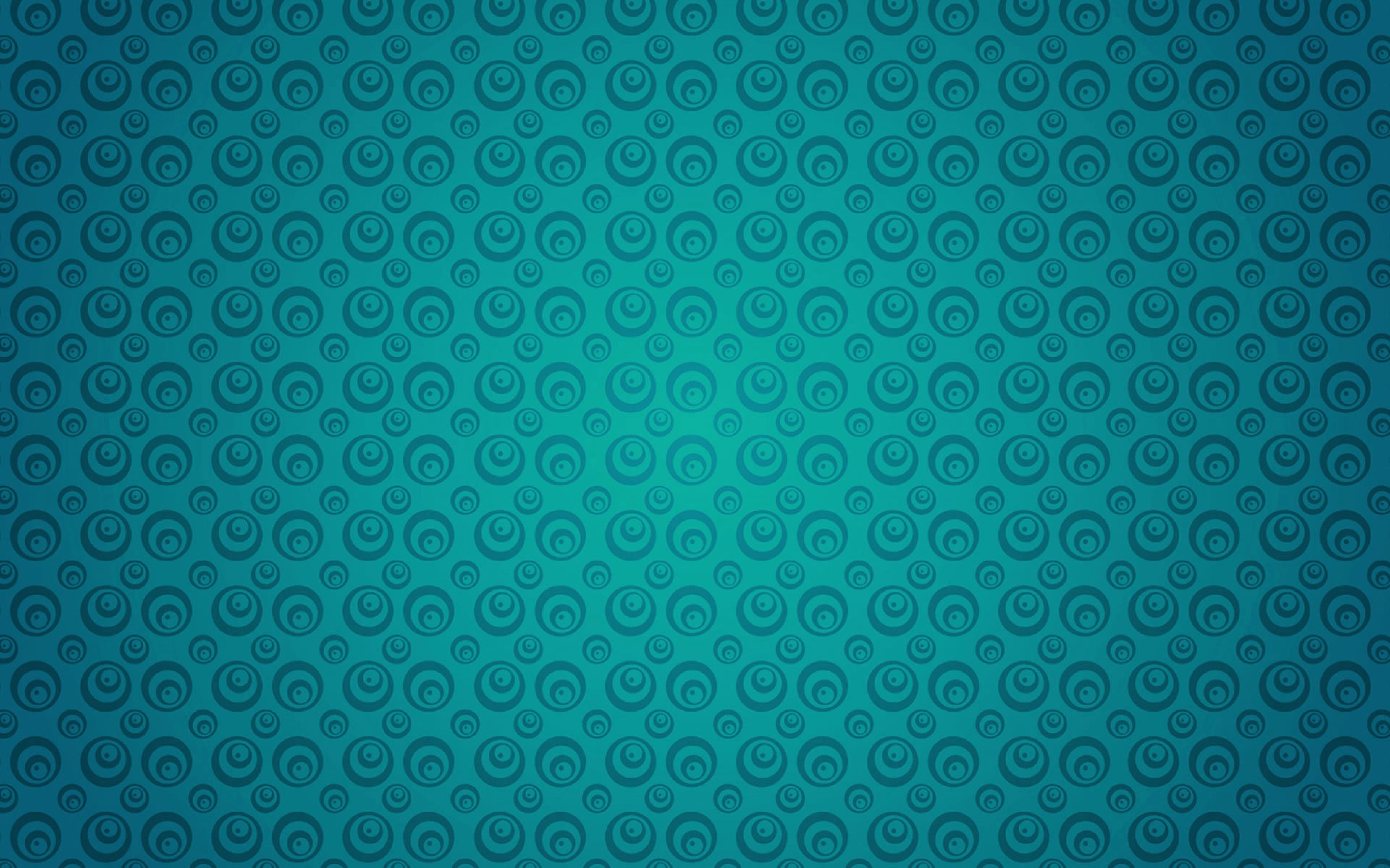 Best ideas about turquoise wallpaper on pinterest aqua hd best ideas about turquoise wallpaper on pinterest aqua voltagebd Image collections
