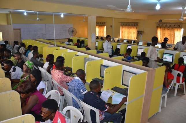 JAMB Exam body postpones sale of 2018 application forms News - application forms