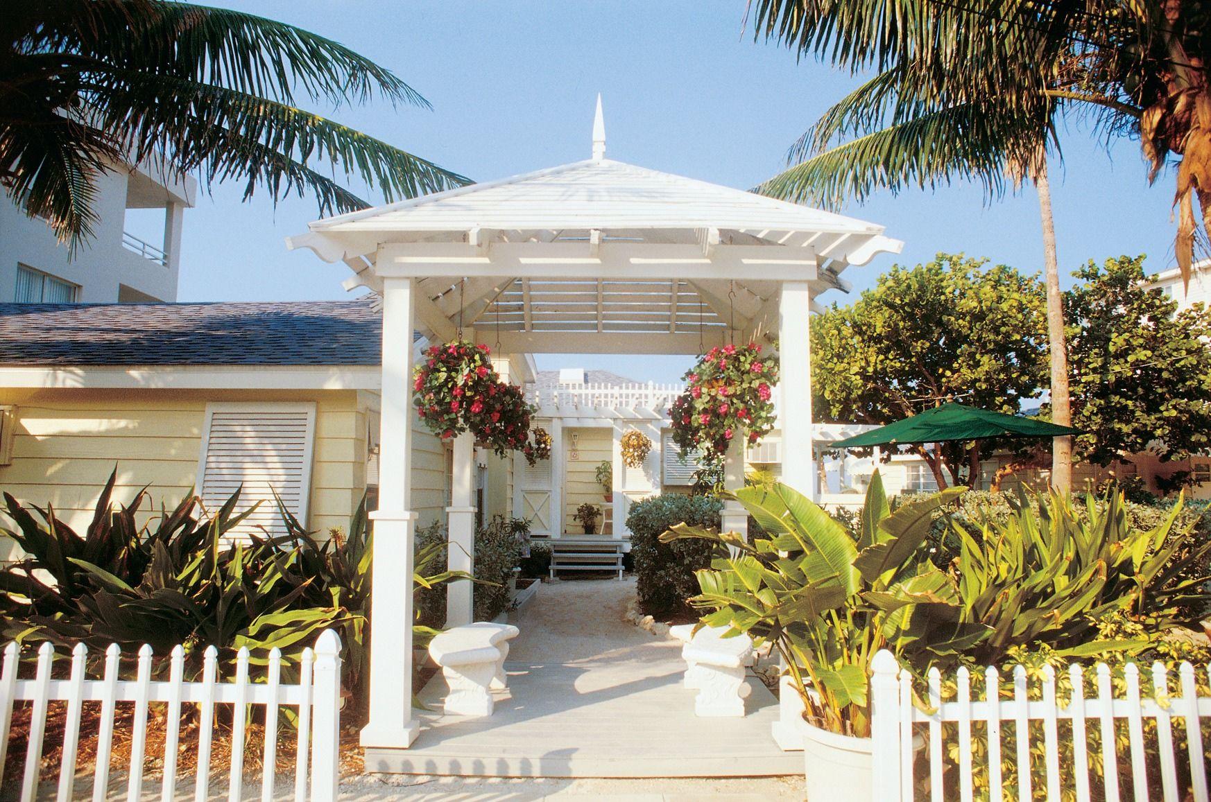 Unique Bungalow Beach Resort Bradenton Florida Check More At Http Www