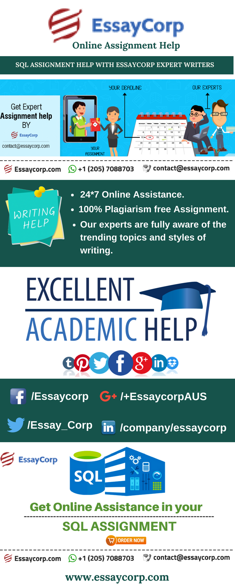 benefits of globalization essay with outline