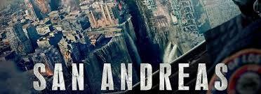 Gute Katastrophenfilme