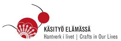 Käsi- ja taideteollisuusliitto Taito ry, käsityö Suomessa: Käsityön juhlavuosi 2013