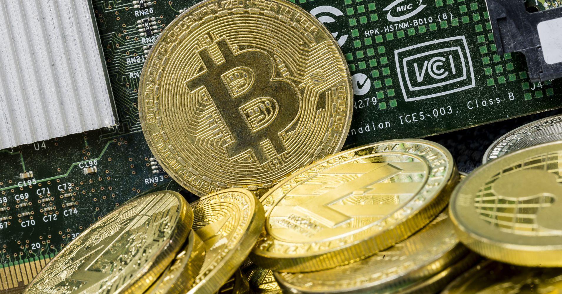 trading bitcoin pe mt4 bitcoin trading avantaje