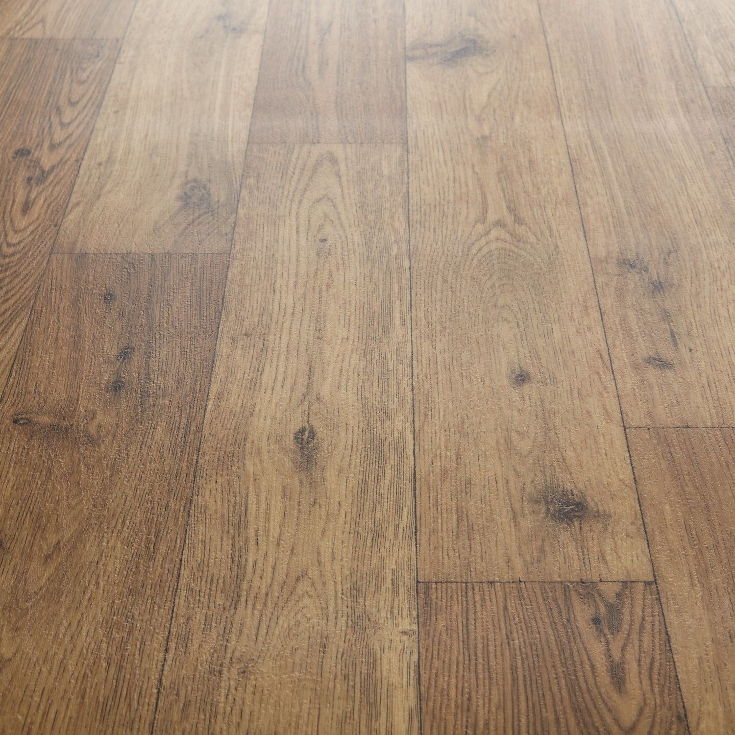 Rhino champion farmhouse antique wood effect vinyl flooring vinyl rhino champion farmhouse antique wood effect vinyl flooring dailygadgetfo Image collections