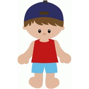 Free Baby Hat Cliparts, Download Free Clip Art, Free Clip Art on Clipart  Library
