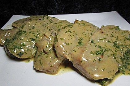 Zart machende Grillmarinade von kreuzländerin | Chefkoch