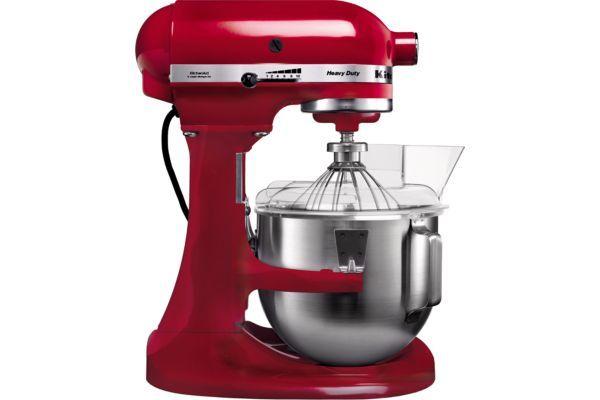 Robot sur socle iMenager, achat Robot de cuisine sur socle ... on