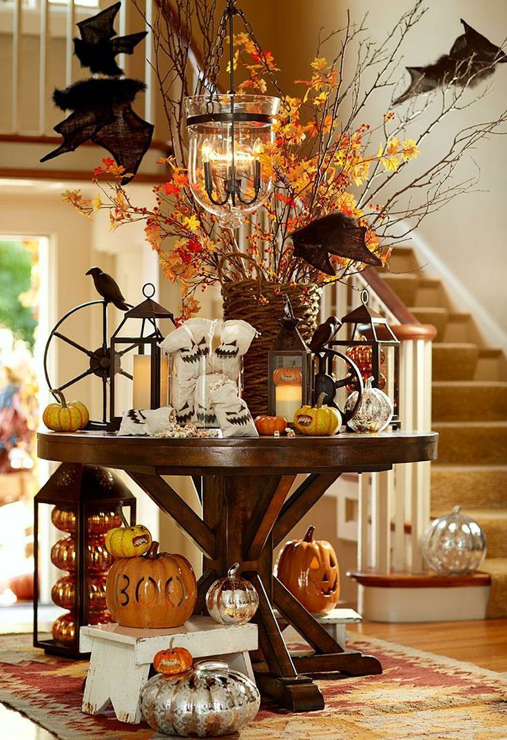 halloween decorations ideas inspirations halloween decor