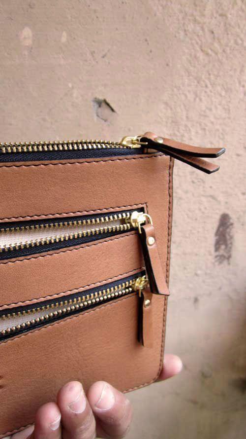 Pumpkin Lizzie, Chiaroscuro, India, Pure Leather, Handbag, Bag, Workshop Made, Leather, Bags, Handmade, Artisanal, Leather Work, Leather Workshop, Fashion, Women's Fashion, Women's Accessories, Accessories, Handcrafted, Made In India, Chiaroscuro Bags - 3