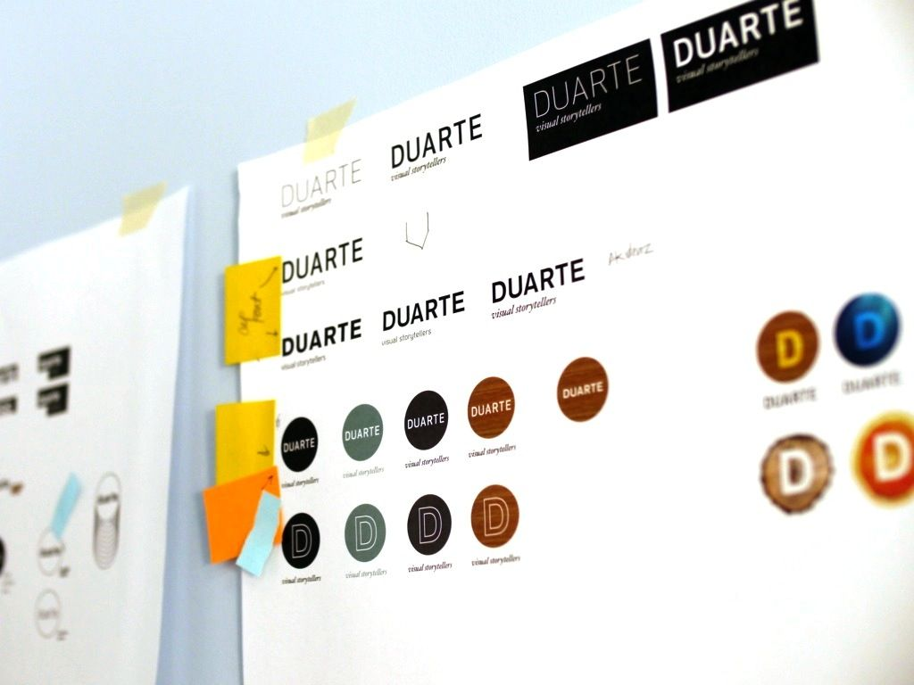 brand boards variations of logos - Google Search