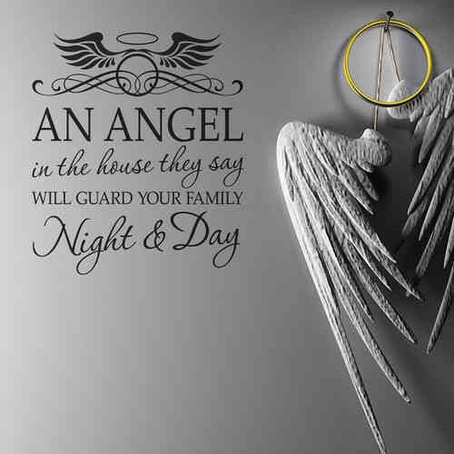 quotes about angels - Google Search | Angel quotes, Angel ...