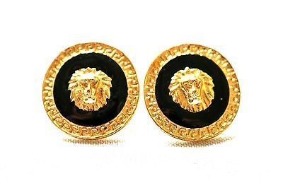 Stud Earrings Male Mens For Men