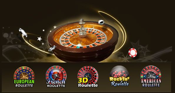 Best online slots bonus uk