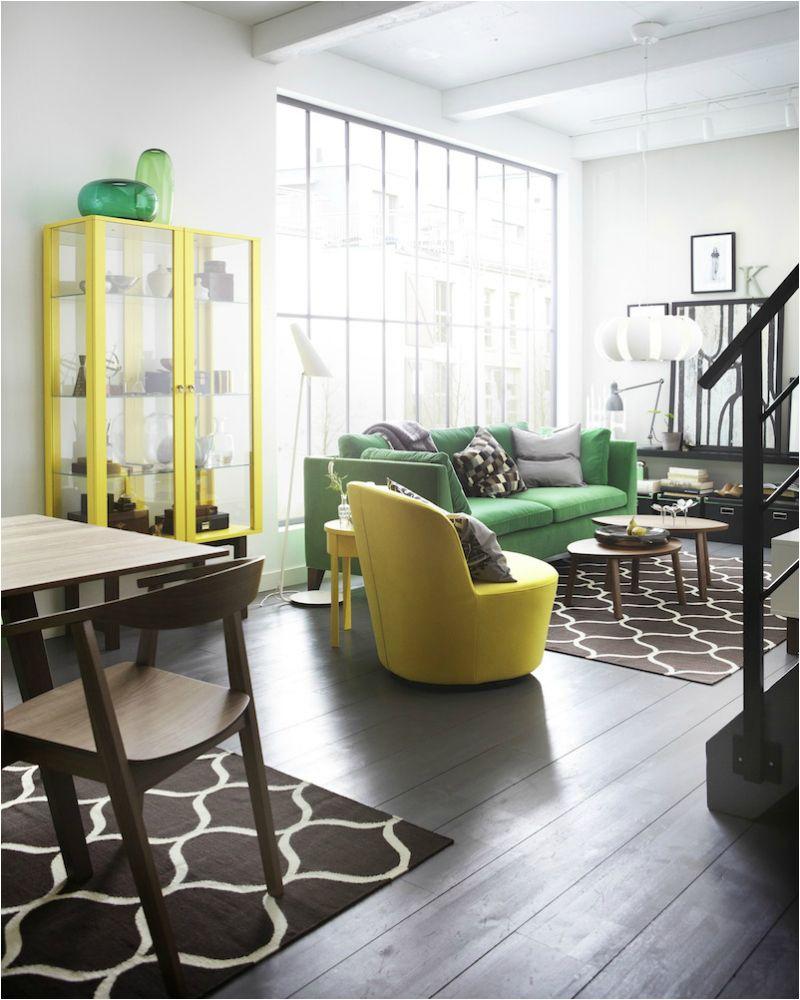 ikea stockholm collection 2013 emerald green interiors my blog pinterest ikea stockholm. Black Bedroom Furniture Sets. Home Design Ideas
