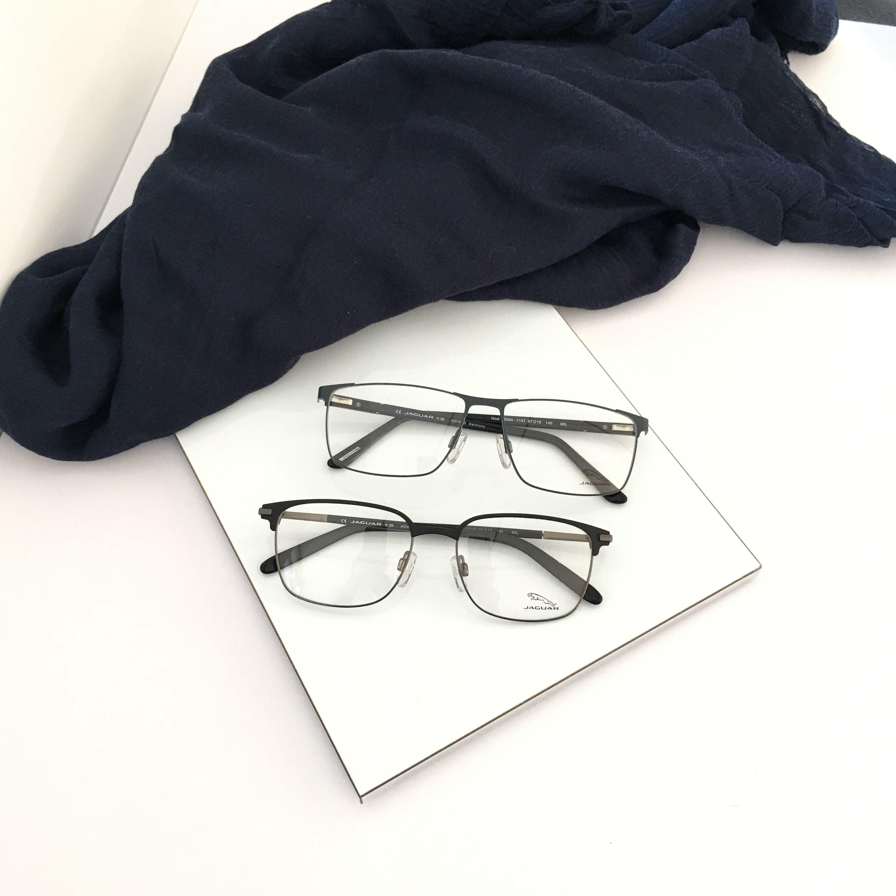 sunglasses fullxfull new il including case vintage col unworn listing eyewear deadstock jaguar