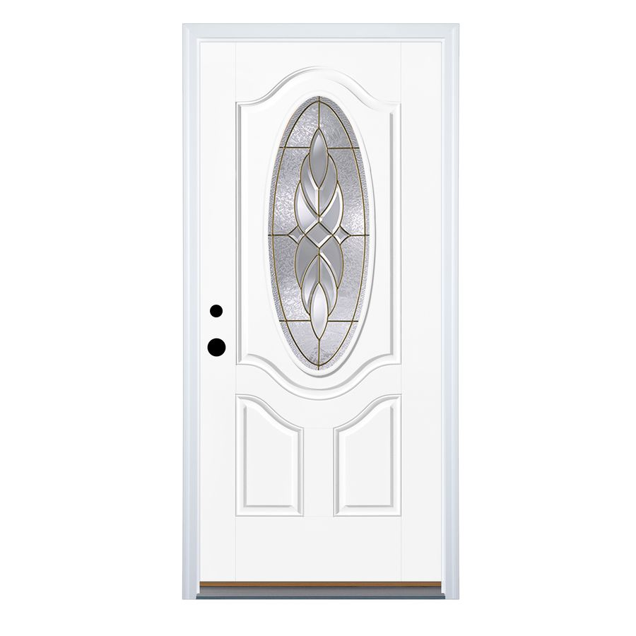 Beautiful therma Tru Entry Doors Lowes