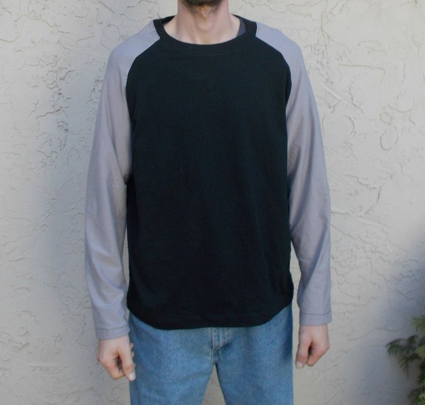 Men\'s Sewn Shirt Pattern | Nähen für männer, für Männer und Freebooks