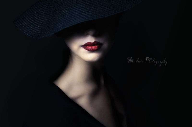 Pin By Rimantas Keraisis On Face Red Lips Hats Red