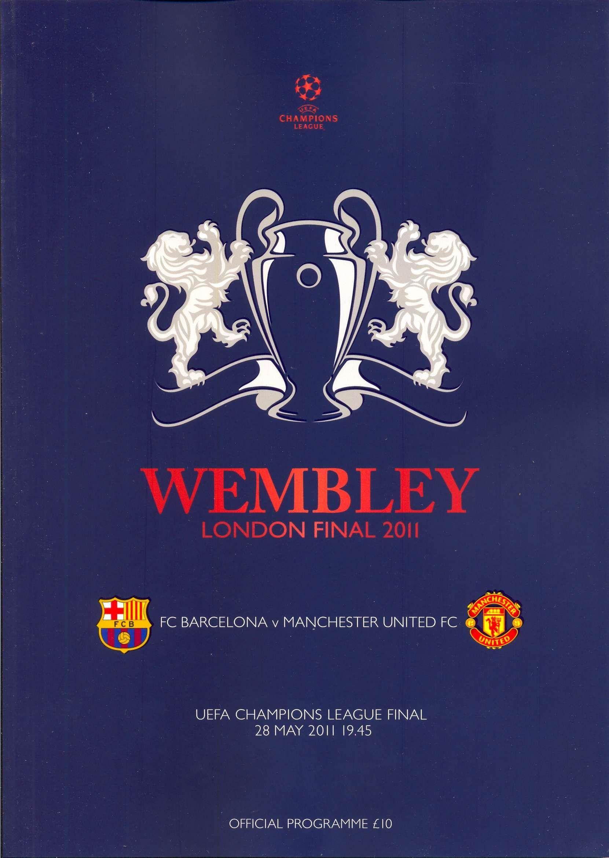 Match Poster Cl Final Google Zoeken Champions League