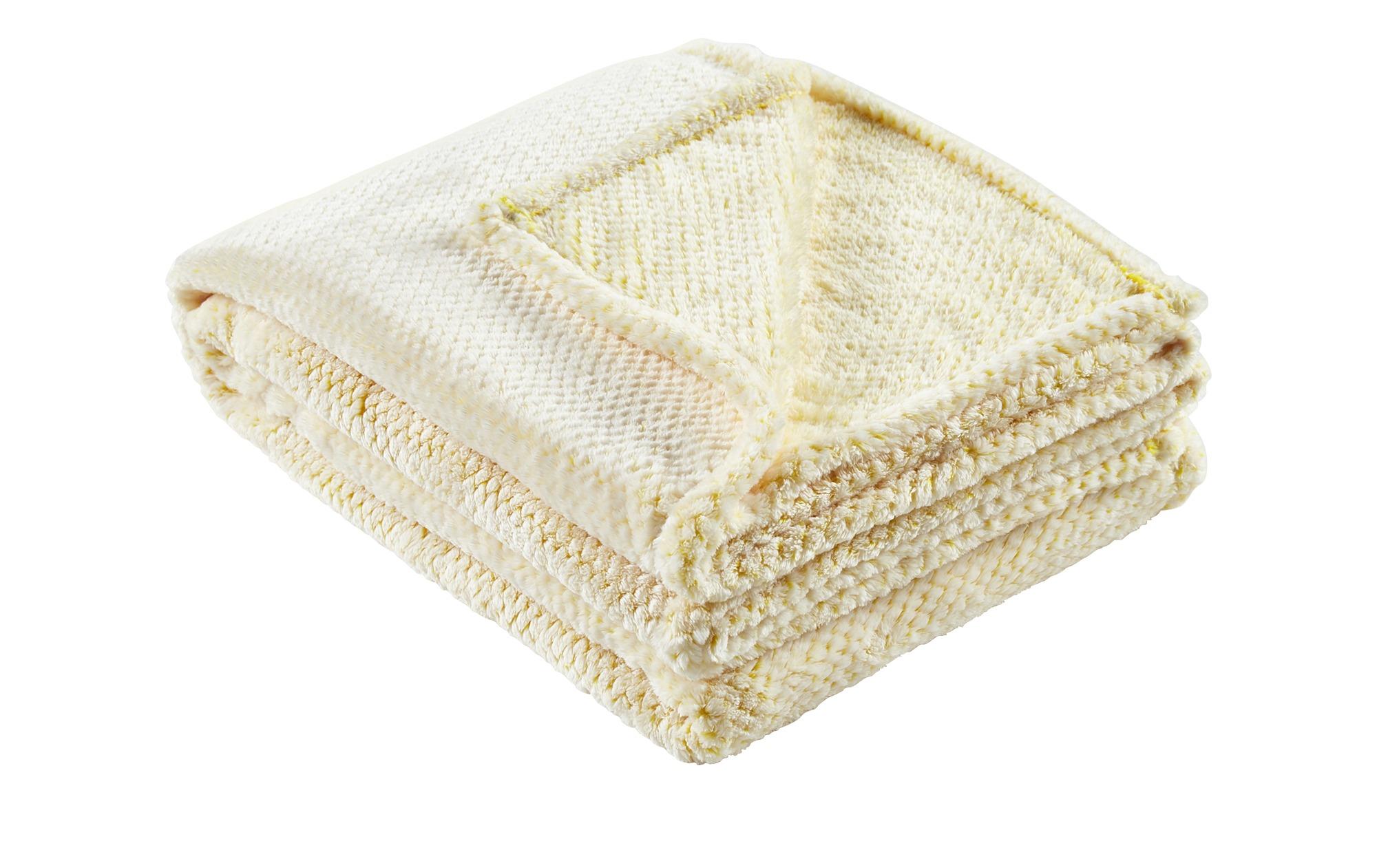 Bettuberwurf Grau Leinen Moderne Tagesdecken Fur Betten